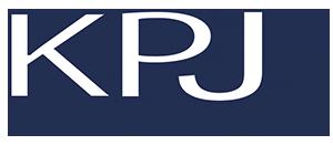 KPJ Finance B.V.